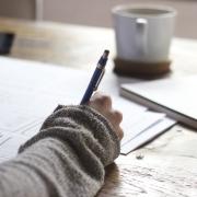 expository essay writing